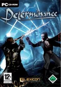 Determinance (MMOG) (PC)