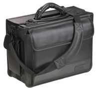 Targus pilot case carrying case (CP01)