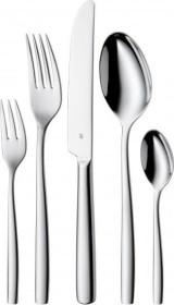 WMF Palma cutlery set, 68-piece. (12.7200.6041)