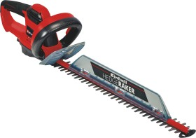 Einhell GC-EH 6055/1 electric hedge trimmer (3403320)