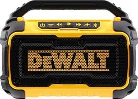 DeWalt DCR011 Baustellenlautsprecher solo