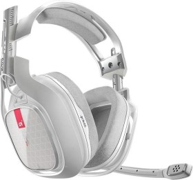 Astro Gaming A40 TR Headset 3. Generation weiß (939-001515)