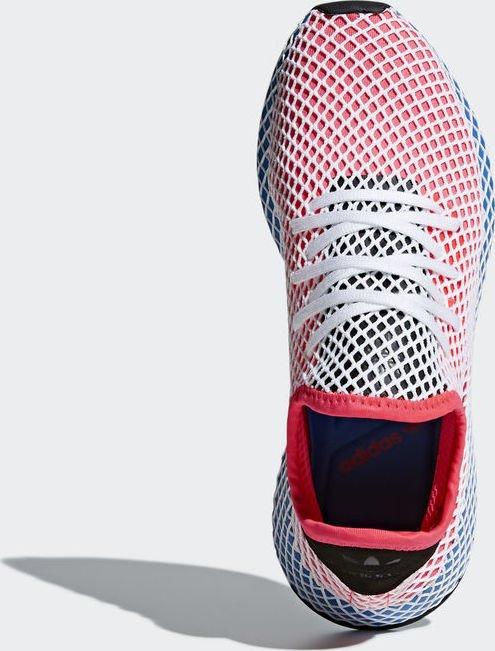 Deerupt Super 2bc08 Runner Popular Adidas A2aee Herren
