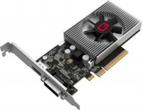 Gainward GeForce GT 1030, 2GB DDR4, DVI, HDMI (4085)