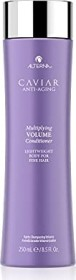 Alterna Caviar Multiplying Volume Conditioner, 250ml