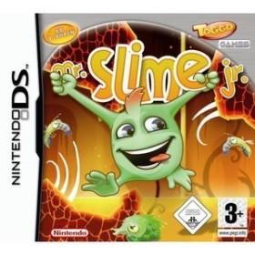 Mr. Slime (DS)
