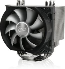 Arctic Freezer 13 Limited Edition (UCACO-FZ130002-BL)