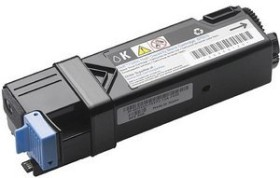 Dell Toner 593-10262/593-10272/593-10316/593-10324/593-10349 schwarz (P237C / RY857 / T102C)