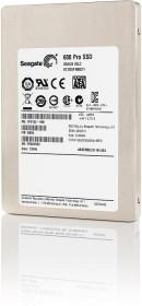 Seagate 600 Pro SSD 200GB, SATA (ST200FP0021)