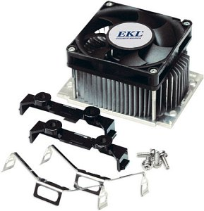 EKL radial 70 regulated (21404011004)