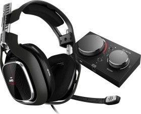 Astro Gaming A40 TR Headset 4. Generation + Mixamp Pro (Xbox One) (939-001659)