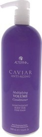 Alterna Caviar Multiplying Volume Conditioner, 1000ml