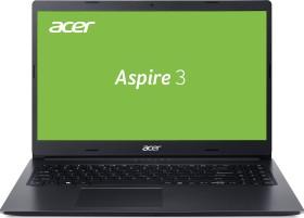 Acer Aspire 3 A315-57G-314K schwarz (NX.HZREV.005)