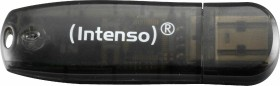 Intenso Rainbow Line 16GB, USB-A 2.0 (3502470)