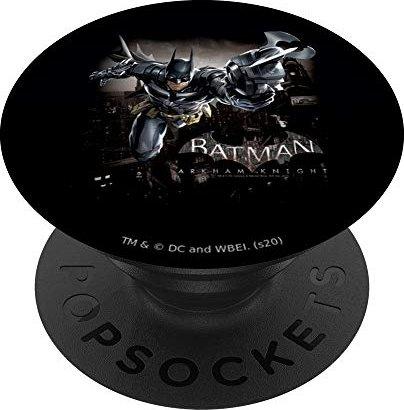 Batman - Arkham Asylum (deutsch) (MAC) -- via Amazon Partnerprogramm
