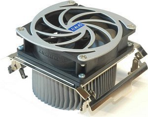 EKL Silver radial (21004021031)