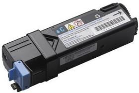 Dell Toner 593-10263/593-10309/593-10317/593-10325/593-10350 cyan (P238C / RY854 / T103C)