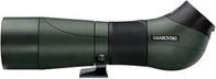 Swarovski ATS65 HD