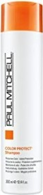 Paul Mitchell Color Protect Shampoo, 300ml