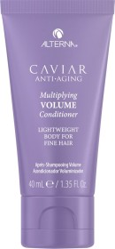 Alterna Caviar Multiplying Volume Conditioner, 40ml