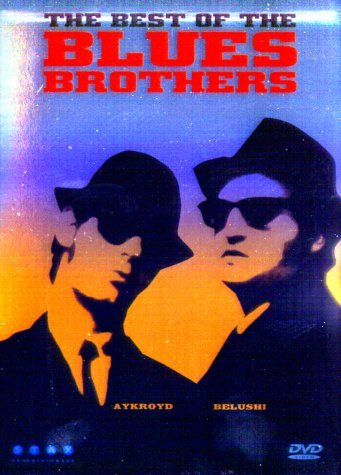 Blues Brothers - The Best Of -- via Amazon Partnerprogramm
