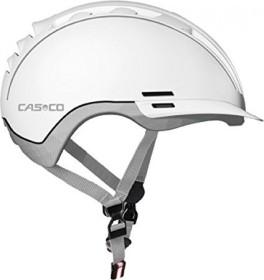 Casco Roadster-TC Helmet white
