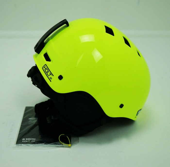 Smith Holt Helm (Junior) -- via Amazon Partnerprogramm
