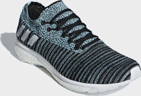 Blue Blackftwr Whiteherrend97654 Spiritcore Prime Adidas Adizero Ltd 1JuTFcl3K