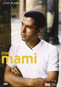 Music Planet Collection - Mami Cheb