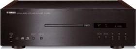 Yamaha CD-S1000 schwarz