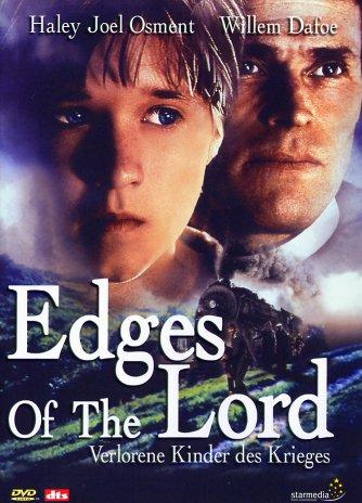 Edges of the Lord -- via Amazon Partnerprogramm