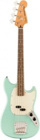 Fender Squier Classic Vibe '60s Mustang Bass IL Surf Green (0374570557)