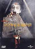 Die Schlange im Regenbogen (DVD)