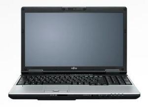 Fujitsu Lifebook E781, Core i7-2640M, 4GB RAM, 128GB SSD, UMTS, UK (VFY:E7810MPX01GB)