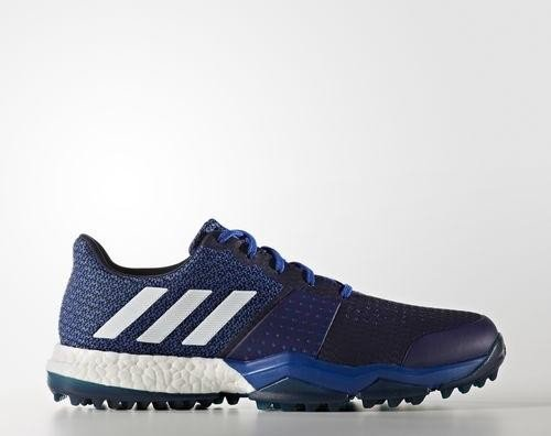Boost 3 S Adidas Slateherrenq44779 Royalfootwear Whitedark Adipower deCBox