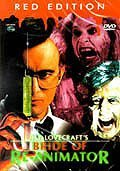 Bride Of Reanimator -- via Amazon Partnerprogramm