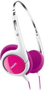 Philips SHK1031