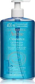 Pierre Fabre Avène Cleanance cleaning gel, 400ml