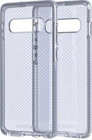 tech21 Evo Check für Samsung Galaxy S10+ shark blue (T21-6953)