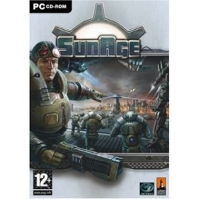 SunAge (PC)