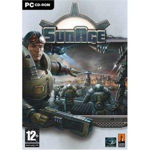 SunAge (deutsch) (PC)