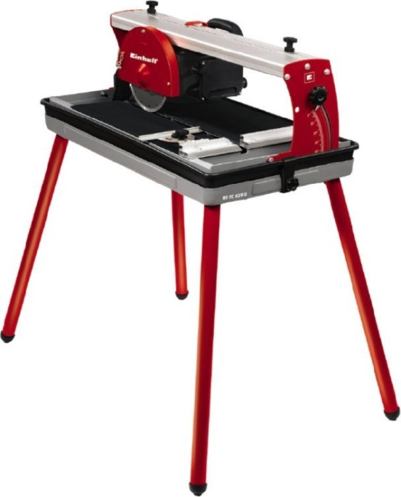 Einhell RT-TC430U tile cutter