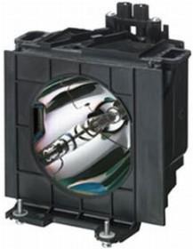 Panasonic ET-LAD40W Ersatzlampe