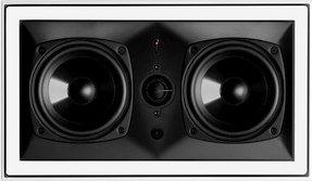 Boston Acoustics HSi455 Stück -- via Amazon Partnerprogramm