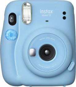 Fujifilm Instax Mini 11 sky blue (16654956)