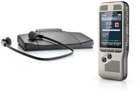 Philips Pocket Memo DPM6700 Digitales Diktiergerät