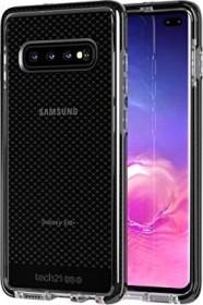 tech21 Evo Check für Samsung Galaxy S10+ smokey (T21-6949)