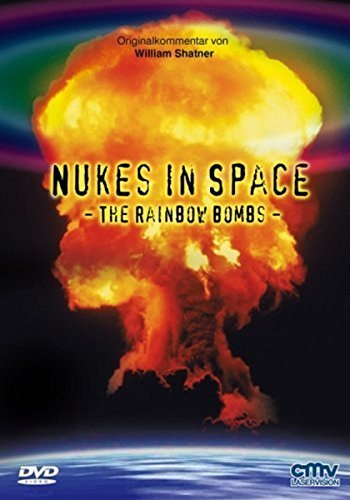 Nukes in Space -- via Amazon Partnerprogramm
