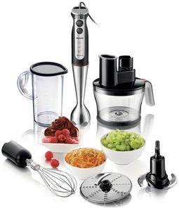 Philips HR1377/90 hand blender
