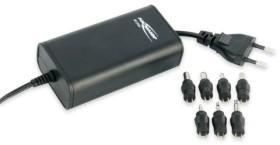 Ansmann APS 2250 H universal power adapter (5311143)